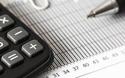 Accountant / Book Keeper