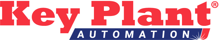 Key Plant Automation